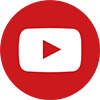 acesse nosso canal do youtube